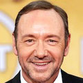 Kevin Spacey ケヴィン・スペイシー 1959.07.26
