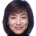 八木亜希子 1965.06.24 早稲田大学第一文学部心理学科卒業卒業