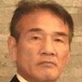 若嶋津六夫 1957.01.12