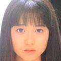 小川範子 1987.11.25 涙をたばねて