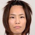 松本薫 1987.09.11