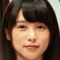 桜井日奈子 1997.04.02