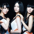 Perfume 2005.09.21「リニアモーターガール」