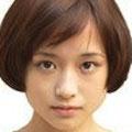 大原櫻子 1996.01.10