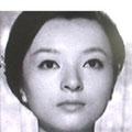 村松英子 1938.03.31