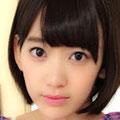 宮脇咲良(HKT48)