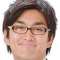 徳井健太 1980.09.16