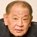江夏豊 1948.05.15