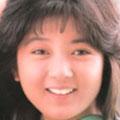 畠田理恵 1987.03.03 ここだけの話 オフレコ