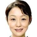 山下容莉枝 1964.09.29