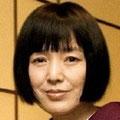 桃井かおり 1951.04.08