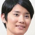 石田ひかり