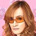 高見沢俊彦 1954.04.17 明治学院大学文学部英文学科中退