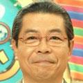 立川志の輔 1954.02.15