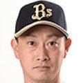岸田護 1981.05.10 プロ野球選手