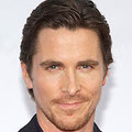 Christian Bale クリスチャン・ベイル