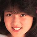 高橋美枝 1983.11.21 ひとりぼっちは嫌い