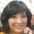生田智子 1967.02.13