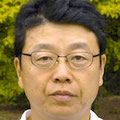 北村晴男 1956.03.10 早稲田大学法学部卒業