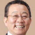 オール阪神 1957.03.07 オール阪神・巨人