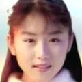 中嶋ミチヨ(中嶋美智代)1991.01.30 赤い花束