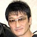 小沢和義 1964.12.23