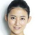 福田彩乃 1988.09.18