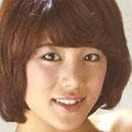 未唯mie(ミー)1976.08.25 ペッパー警部(ピンク・レディー)