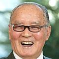 長嶋茂雄 1936.02.20 プロ野球選手