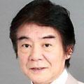 田辺靖雄 1945.04.05