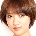 夏菜 2012秋 純と愛