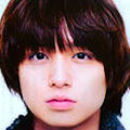 伊野尾慧 2007.11.14 Ultra Music Power(Hey! Say! JUMP)