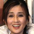 秋吉久美子 1954.07.29 早稲田大学大学院公共経営研究科修了(09年)
