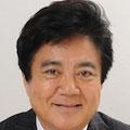 堀尾正明 1955.04.24 早稲田大学第一文学部哲学科卒
