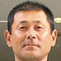 田辺徳雄 1966.05.11
