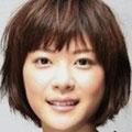 上野樹里 1986.05.25 兵庫県加古川市