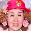 林家パー子 1948.08.13