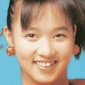 石野陽子(いしのようこ)1985.04.25 テディボーイ・ブルース