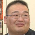 高見盛精彦 1976.05.12 日本大学経済学部卒業