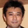 新田純一 1963.05.08