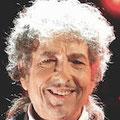 Bob Dylan ボブ・ディラン 1941.05.24