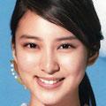 武井咲 1993.12.25