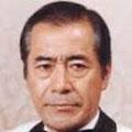 三船敏郎 1920.04.01 - 1997.12.24(享年77)