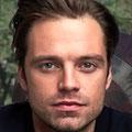 Sebastian Stan セバスチャン・スタン 1982.08.13