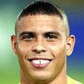 Ronaldo 1976.09.22