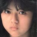 薬師丸ひろ子 1981.11.21 セーラー服と機関銃