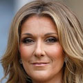 Céline Dion セリーヌ・ディオン  1968.03.30