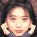 裕木奈江 1990.02.21 硝子のピノキオ