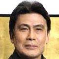 松本白鵬(2代目)