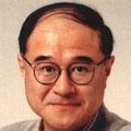 角野卓造 1948.08.10 学習院大学経済学部卒業